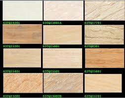 foshan 300 600 3d inkjet bathroom tiles kitchen sets models