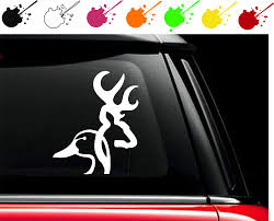 100 Browning Decals For Trucks Decals For Trucks Lookup BeforeBuying