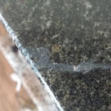 twin city discount granite 12 photos flooring 11521 eagle st