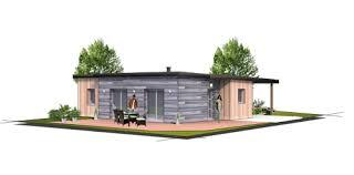 plan maison en bois gratuit devis construction maison ossature bois gratuit
