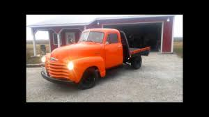 1953 Chevrolet 3600 3/4 Ton Pickup Truck SOLD ON EBAY 12/22/2013 ... 1981 Chevy Truck Parts Wiring Library Woofitco 1954 Chevrolet 3100 12 Ton Pick Up Truck Ebay 1951 Chevrolet Other Pickups 3800 Flatbed Beautiful Old Trucks Ebay Collection Classic Cars Ideas Boiqinfo World Famous Toys Diecast Pickup Rat Rod Studebaker 3r5 On 1979 Dually Frame Pick Up 1958 Apache Fleetside Wheels Boutique Outstanding 1950 Ford For Sale On Best Image Chevrolcoetruck Gallery Enchanting Pictures Vintageupick Company Miami Florida Demolition Sold