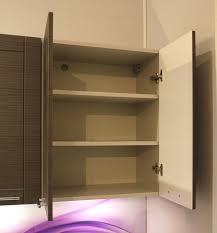 u form küchenblock silver küchenzeile einbauküche 9 tlg