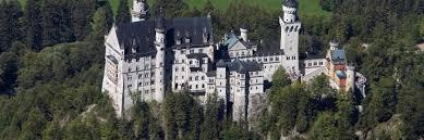 die 10 besten hotels in schwangau ab 58