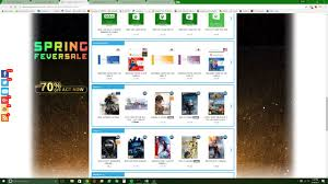 Play Asia Coupon Code 2019 Displays2go Tagged Tweets And Downloader Twipu How Thin Coupon Affiliate Sites Post Fake Coupons To Earn Ad Staff Discount Online Jd Newport Ri Restaurant Coupon Book Hashtag On Twitter Coupons Promo Codes For Dominos Pizza Code Promo Pin Entire Living Room Wallpaper Tailpipes Morgantown Code Last Minute Hotel Deals Stores Magazine Nrfk September 2018 Page 40 Displays2go February 2019 Car Cleaning Sydney Cophagen Smokeless Tobacco Coupons Modem Las Vegas Buffet