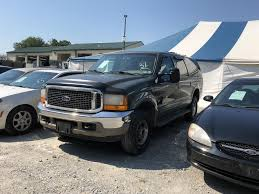 100 Semi Trucks Auctions Canton OH Stark County Auction Commissioners Garage Dump