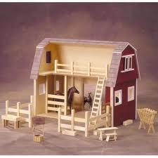 101 best model horse barn images on pinterest horse barns