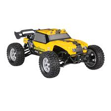 Yellow Eu HBX 12891 1/12 2.4G 4WD Waterproof Desert Truck Off-Road ... Electric Remote Control Redcat Trmt8e Monster Rc Truck 18 Sca Adventures Ttc 2013 Mud Bogs 4x4 Tough Challenge High Speed Waterproof Trucks Carwaterproof Deguno Tools Cars Gadgets And Consumer Electronics Amazoncom Bo Toys 112 Scale Car Offroad 24ghz 2wd 12891 24g 4wd Desert Offroad Buggy Rtr Feiyue Fy10 Waterproof Race A Whole Lot Of Truck For A Upgrading Your Axial Scx10 Stage 3 Big Squid Remo 1621 50kmh 116 Brushed Scale Trucks 2 Beach Day Custom Waterproof 110