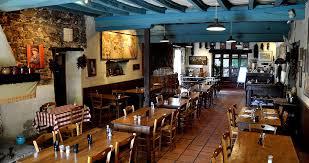 chambre d hote ahetze le restaurant ferme ostalapia restaurant chambres d hote à