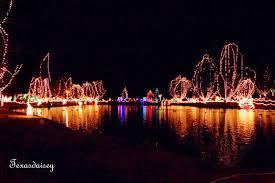 home lighting colorado springs lights outdoor light home