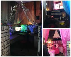 Office Cubicle Halloween Decorating Ideas by Decorate Cubicle For Halloween Hangzhouschool Info