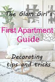 First Apartment Guide What You Should And Shouldnt Buy