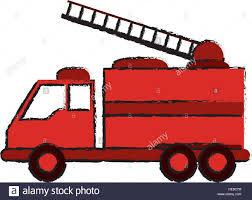 Drawing Truck Fire Rescue Urgency Attention Stock Vector Art ... Fire Truck Vector Drawing Stock Marinka 189322940 Cool Firetruck Drawing At Getdrawings Coloring Sheets Collection Truck How To Draw A Youtube Hanslodge Cliparts Hand Of A Not Real Type Royalty Free Fireeelsnewtrupageforrhthwackcoingat Printable Pages For Trucks Beautiful Of Free Cad Fire Download On Ubisafe Graphics Rhhectorozielcom Unique Ladder Clip Art Classic Vectors Fire Truck