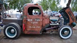 1948 REO Speed Wagon Pickup Truck Chevy V8 Powered - YouTube 1948 Reo Speed Wagon Pickup Truck Chevy V8 Powered Youtube Speedy Delivery 1929 Fd Master Reo M35 6x6 Us Military Truck Sound 1927 Boyer Fire Hyman Ltd Classic Cars Curbside 1952 F22 I Can Dig It Rare Short 3 Yard Garwood Dump Our Collection Re Olds Transportation Museum Vintage Truck Speedwagon 1947 1946 1500 Pclick Diamond Trucks Rays Photos Worlds Toughest 1925 For Sale Classiccarscom Cc1095841 8x4 Tilt Tray