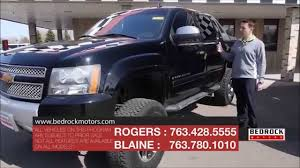 Lifted 2007 Chevrolet Avalanche Z71 For Sale In Rogers, Blaine ... Schedule A Test Drive Minnesota Truck Headquarters Saint Cloud Mn Inventory 2012 Ram 1500 Quad Cab 4x4 Lifted For Sale In Rogers Blaine Tacoma 2019 20 Top Car Models Used Jeep Cherokee Eau Claire Wi Cargurus Lighthouse Buick Gmc Is A Morton Dealer And New Car Monster Bedrock Motors Minneapolis 2016 Gmc Sierra Best Release And Price Trumps Tariff War Could Devastate Detroit Sca Performance Trucks Lift Kits For Dave Arbogast
