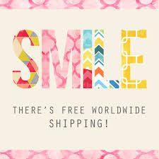 Fragrancenet Coupon Free International Shipping / Ynab ... Grey Long Sleeve Dip Hem Split Side Casual Tshirt Insheinside Fgrancenet Coupon Free Intertional Shipping Ynab Ginas Pizza Code Intertional Oddities Inc Shein Finally Delivers Plus Sizing We Can Believe In Shein Facebook Striped Contrast Raglan Curved Noon Coupon Code Promo Up To 90 10 Off The Secret Shopping At Romwe Sheinside And Chicwish Wp Engine 20 Off First Customer Discount Red Jumpsuit Lbook Feat Fresh Face Beauty Wiki Codes Jacket Resort