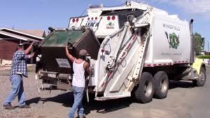 Wingfield Service - YouTube Truckstop Classic 1967 Daf Az 1900 Ds420 66 Dump Truck Rugged New 2017 Greenkraft G1 In Mesa Max Plus Accsories In Tucson Arizona Service Utility Trucks For Sale In Phoenix Used 2016 Chevrolet Silverado 1500 For Sale Phoenix Page 6509 Canam Defender Max Xt Hd8 Safford Aznew My Az Famous 2018 Body Work All Pro Shop 4 La Kunn Japan Camping Car Show 2