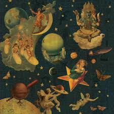 Spaceboy Smashing Pumpkins Wiki by The Smashing Pumpkins Melancholy And The Infinite Sadness