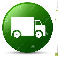 Delivery Truck Icon Green Round Button Stock Illustration ... Fast Shipping Delivery Truck Icon Vector Symbol In Flat Style Truck Noto Emoji Travel Places Iconset Google Lorry Icons Image Artwork Of Free 316947 Download Icon Stock Quka 145247075 Awesome Speedy Photos Clip Art Designs Shipping Delivery Simbol Flat Man With Hand Getty Images Psd Glassy Green Round Button Cargo In Style On A Yellow Background Container White Background Generic