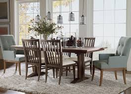 Dining Set: Ethan Allen Dining Chairs For Your Inspiration — Griffou.com Ethan Allen Ding Room Chairs Table Antique Ding Room Table And Hutch Posts Facebook European Paint Finishes Lovely Tables Darealashcom Round Set For 6 Elegant Formal Fniture Home Decoration 2019 Perfect Pare Fancy Country French New Used With Back To Black And White Sale At Watercress Springs