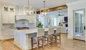 Best Tile Stone And Countertop Professionals In New Orleans