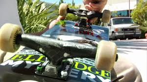 Pete Eldridge On Thunder Lo 147's - YouTube Skateboarding Is My Lifetime Sport Theeve Trucks Review Part 6 Thunder Best Truck In The Word 2017 Krux Tie Dye Youtube Team Hollows Skateboard Free Shipping Venture Mini Logo Trucks Review Troductionipdent 169 5 Tiger Toyota Hilux 112 Pickup Big Squid Rc Home Facebook Orion Sp1 Lights