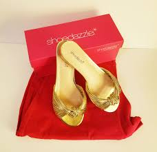 ShoeDazzle Shoedazzle Coupons And Promo Codes Draftkings Golf Promo Code Tv Master Landscape Supply Great Deal Shopkins Shoe Dazzle Playset Only 1299 Meepo Board Coupon 15 Off 2019 Shoedazzle Free Shipping Code 12 December Guess Com Amazoncom Music Mixbook Photo Co Tonight Only Free Shipping 50 16 Vionicshoescom Christmas For Dec Evelyn Lozada Posts Facebook