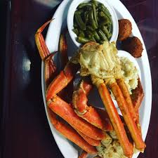 Best 10 North Augusta Restaurants In 2017: Reviews - Yelp Georgia Roadfood South Carolina Barbecue Sportsmans Corner Barbeque 2002 Martintown Rd Clarks Hill Review Of The Bbq Barn In N Augusta Sc Desnation Freemans Angus Steakhouse Raleigh Nc Fine Wines Holiday Events Offers A Little Something For Everyone Features Metros Best Winners 2017 Metro Spirit North Archives The Souths Sandwich Southern Living