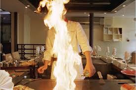 in teufels küche kommen redewendung geolino