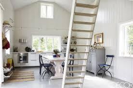 100 Swedish Interior Designer Tour A Minimalist Cottage With Scandinavian Design Summer House In