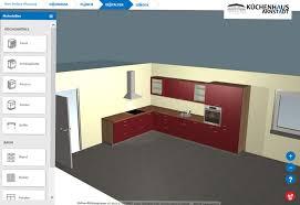 küche l form küchenhaus arnstadt