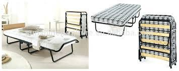 fold up beds ikea – i9lifeub