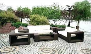 kmart patio furniture clearance – artriofo