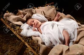 Baby Jesus When Born On A Manger Wrapped In Swaddling Clothes ... Jesus In A Manger Stock Photo Image Of Infant 1516894 Christmas Nativity Birth Stock Photo 19534324 Scene Baby Mary Joseph Photos Christ Manger Holy Vector 749094706 Scene Wikipedia And Bethlehem The Nathan Bonilla Traditional Christian At Night Under Fog 60391405 Born The Barn Youtube