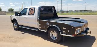 100 Lonestar Truck BED GALLERY Bed And Trailer Sales In Seminole TX