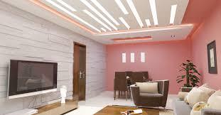 l design for living room discount ls for living room ceiling