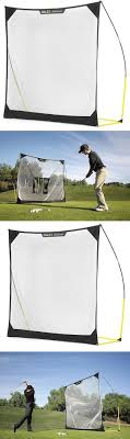 Best 25+ Golf Practice Net Ideas On Pinterest | Golf Practice ... Golf Cages Practice Nets And Impact Panels Indoor Outdoor Net X10 Driving Traing Aid Black Baffle W Golf Range Wonderful Best 25 Practice Net Ideas On Pinterest Super Size By Links Choice Youtube Course Netting Images With Terrific Frame Corner Kit Build Your Own Cage Diy Vermont Custom Backyard Sports Image On Remarkable Reviews Buying Guide 2017 Pro Package The Return Amazing At Home The Rangegolf Real Feel Mats Amazoncom Izzo Giant Hitting
