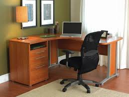 Work Pro Office Furniture by 26 Cool Office Furniture Trinidad Yvotube Com