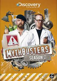 Mythbusters Season 2 [DVD] [2004]: Amazon.co.uk: Adam Savage, Jamie ... Mythbusters Explosion Special Gallery Discovery Concrete Mixer Inapopriate Han Mythbusters Pinterest Alltranstek Artist Tricks Arizona Drivers With Fake Nasa Space Capsule Crash This Is What Happens When A Mail Truck Blown Up 84 Lbs Of Anfo Wikipedia Riverside Live Show Heading To Fox Press Enterprise Mythbusters Concludes Its Run As The Best Science Show