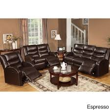 Levon Charcoal Sofa Canada by Living Room Sets U0026 Collections With Free Shipping Sears