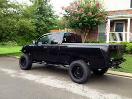 Craigslist Seattle Cars And Trucks By Owner - 2018 - 2019 New Car ... Craigslist Kitsap Seattle Tacoma Cars And Trucks By Owner Used Online For Sale By Is This A Truck Scam The Fast Lane Top Car Reviews 2019 20 2014 Harley Davidson Street Glide Motorcycles Sale Washington Best Image Md For Plymouth Pickup In Lubbock Texas Nissan San Jose New Updates And 2018 Low Price Designs