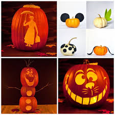 Printable Tinkerbell Pumpkin Carving Stencils by Pumpkin Carving Ideas 6 Awesome And Unusual Jack O Lantern 50