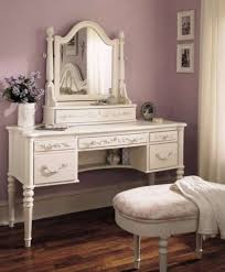 White Bedroom Vanity Set by Buying Bedroom Vanity Sets Furniture Inspiration 3463