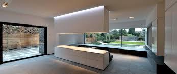 steinboden für innen küche co 20 kreative ideen