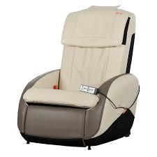 Ijoy 100 Massage Chair Manual by Massage Chairs Sadler U0027s Home Furnishings