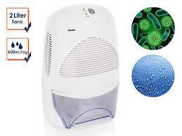 luftentfeuchtungsgerät elektrisch trocknungsgerät für garage