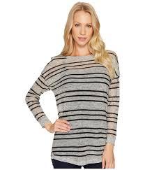 sweaters women tunics shipped free at zappos