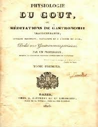 histoire de la cuisine et de la gastronomie fran ises historique de la cuisine moléculaire