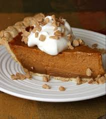 Mcdonalds Pumpkin Pie Recipe by 20 Best Pumpkin Pie Recipes