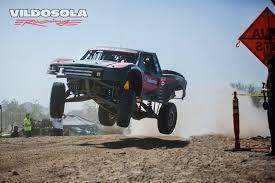 Vildosola Racing Makes History...again! - Race-deZert.com Torc The Offroad Championship Chicagoland Slam Breaking Mexicos Carlos Lopez Leads Score Overall Trophy Mint 400 Is Americas Greatest Race Digital Trends 3 Trophy Truck Of Riviera Racing Near Start In Ensenda 1296 Miles Red Bull Frozen Rush 900hp Trucks On Snow Moto Networks Pin By Melissa Jones On Off Road Race Trucks Pinterest Rivera Racing Arriving First Place At Finish Cabo Addon Ford F100 Truck Abatti Gta5modscom Another Best The Desert Successfully Books Mineral High Score Bmw X6 Motor Trend Axial Yeti Review Big Squid Rc Car And