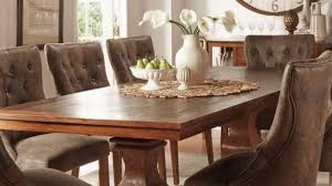 Strikingly Design Furniture Dining Room Best Interior Bar For Less Overstock Sets Chairs Buffet Storage
